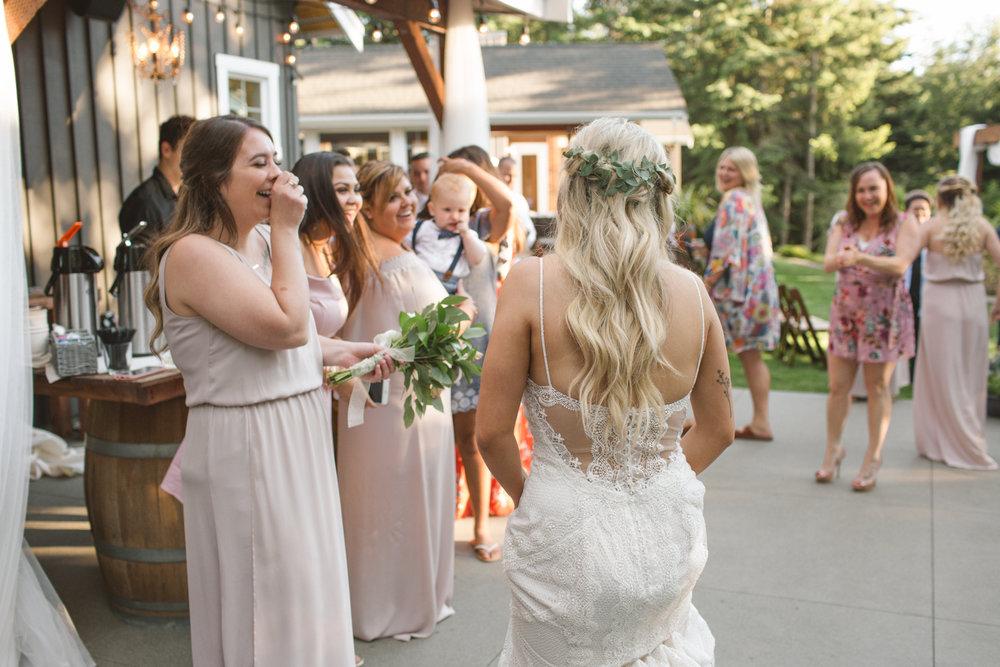 Bryanna & Rhy's Wedding-110.jpg