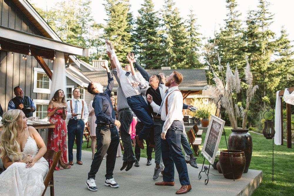 Bryanna & Rhy's Wedding-112.jpg