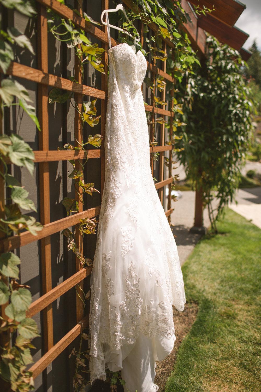 Brooke & Brian's Wedding.jpg