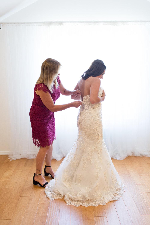 Brooke & Brian's Wedding-7.jpg