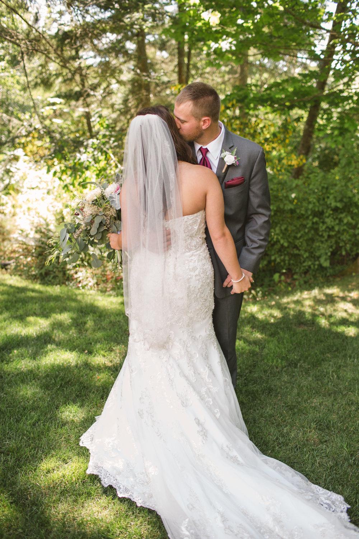 Brooke & Brian's Wedding-27.jpg