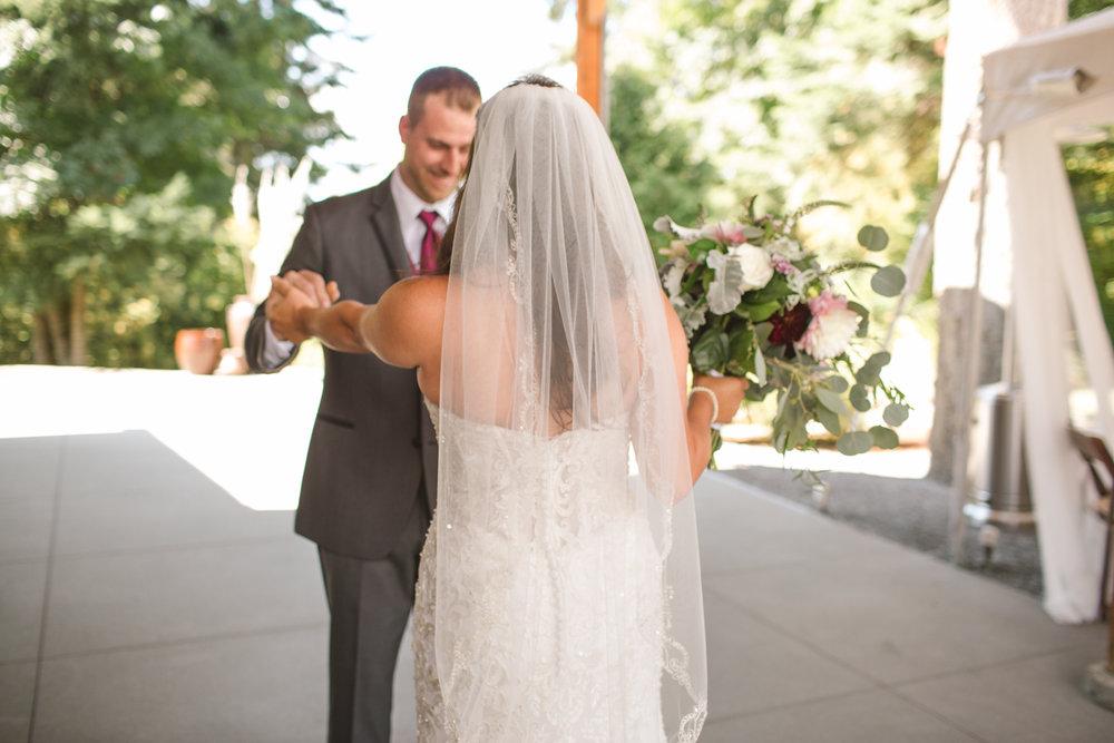 Brooke & Brian's Wedding-23.jpg