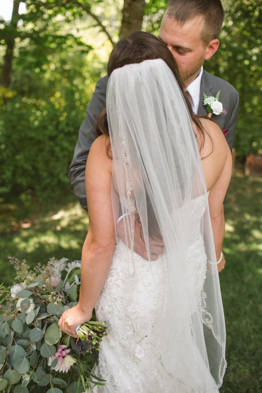 Brooke & Brian's Wedding-31.jpg
