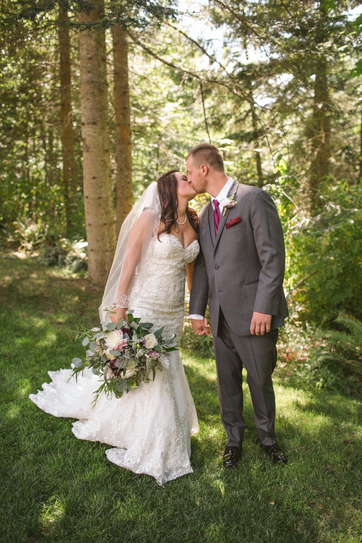 Brooke & Brian's Wedding-34.jpg