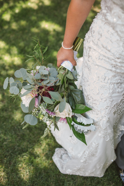 Brooke & Brian's Wedding-38.jpg