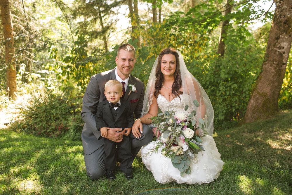 Brooke & Brian's Wedding-60.jpg