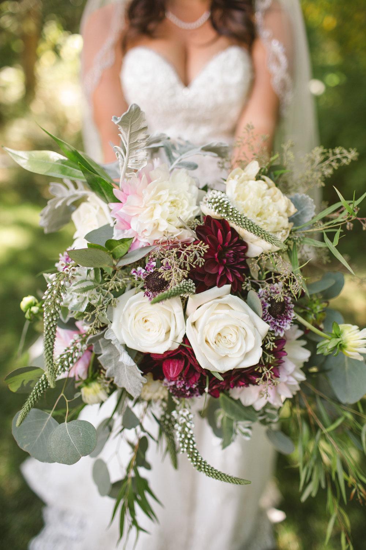 Brooke & Brian's Wedding-40.jpg