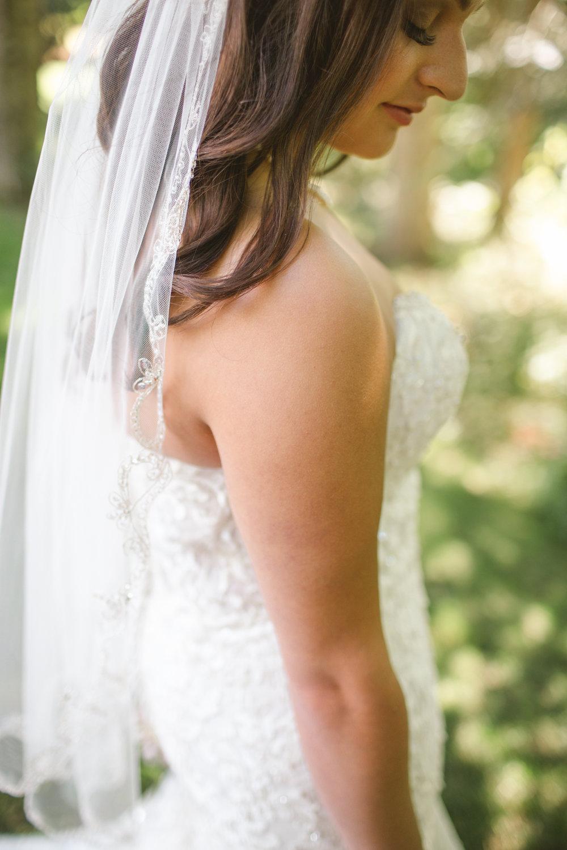 Brooke & Brian's Wedding-52.jpg