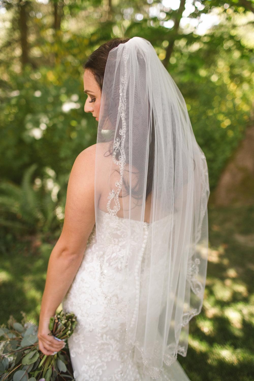 Brooke & Brian's Wedding-47.jpg