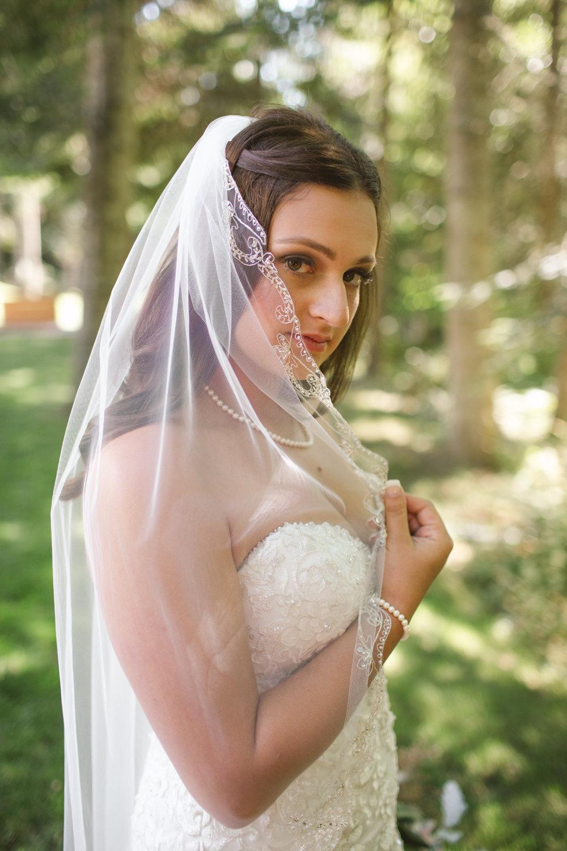 Brooke & Brian's Wedding-56.jpg