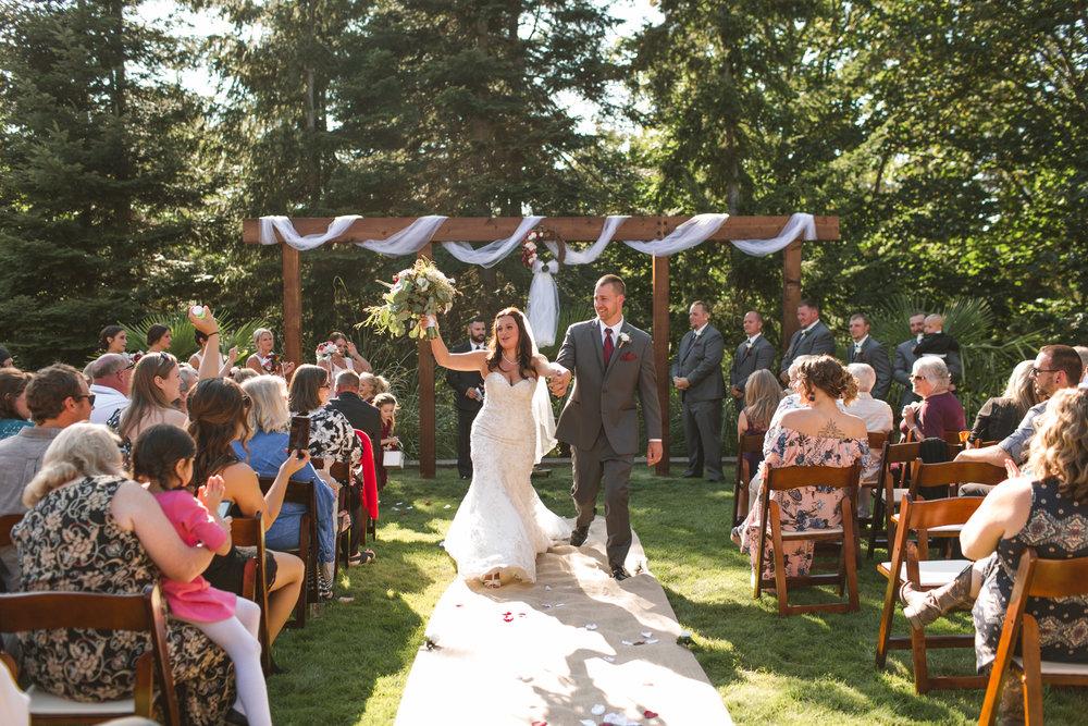 Brooke & Brian's Wedding-91.jpg