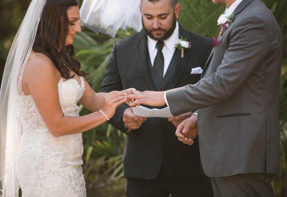 Brooke & Brian's Wedding-87.jpg