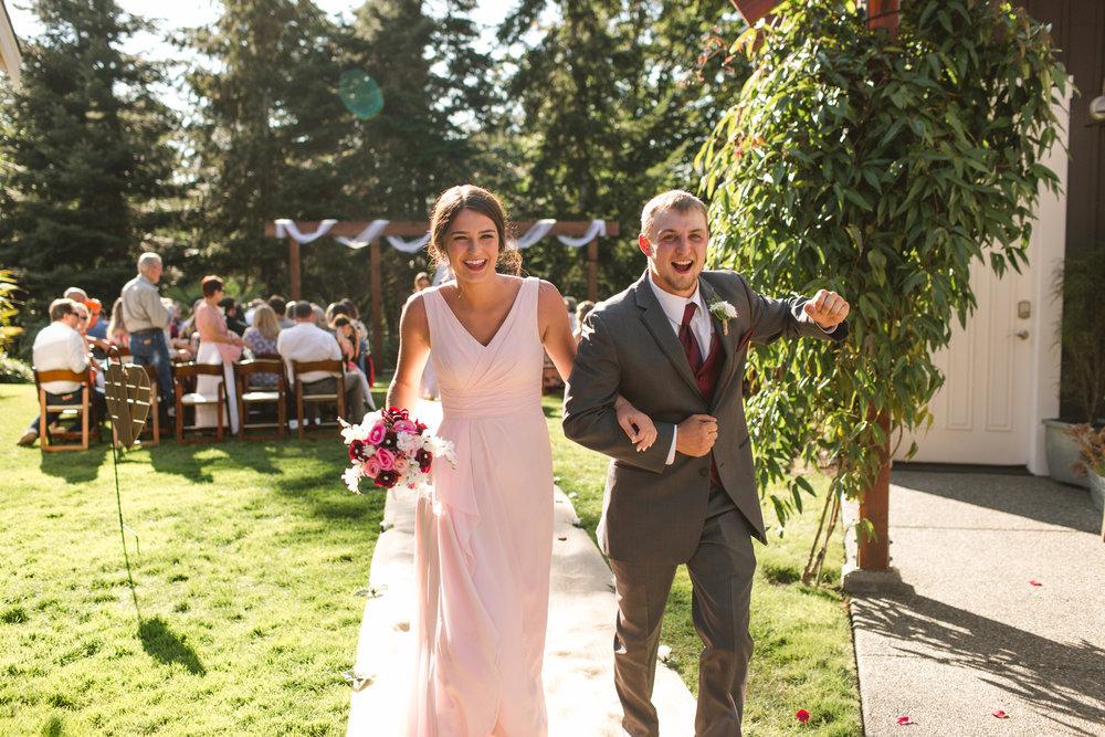 Brooke & Brian's Wedding-94.jpg