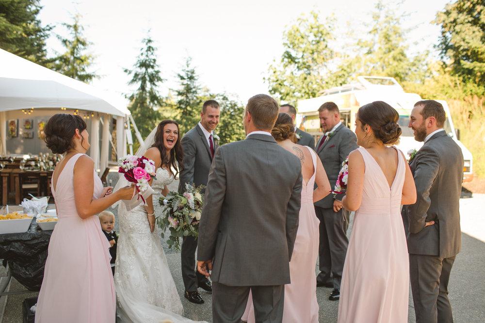 Brooke & Brian's Wedding-95.jpg
