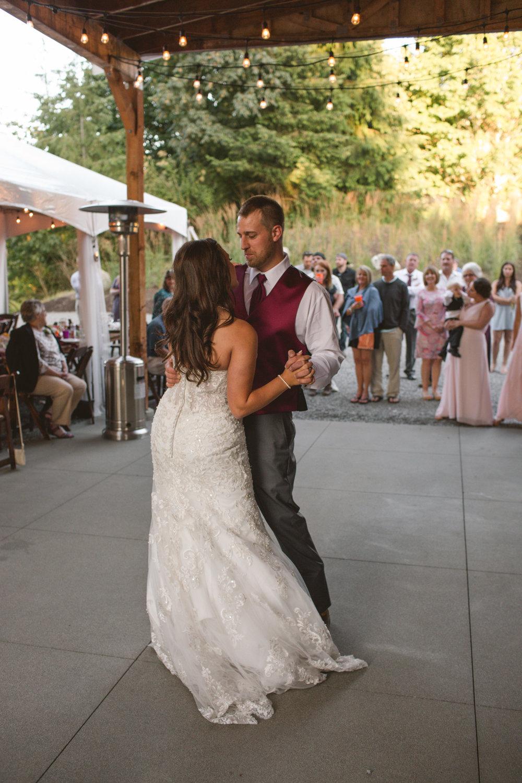 Brooke & Brian's Wedding-107.jpg