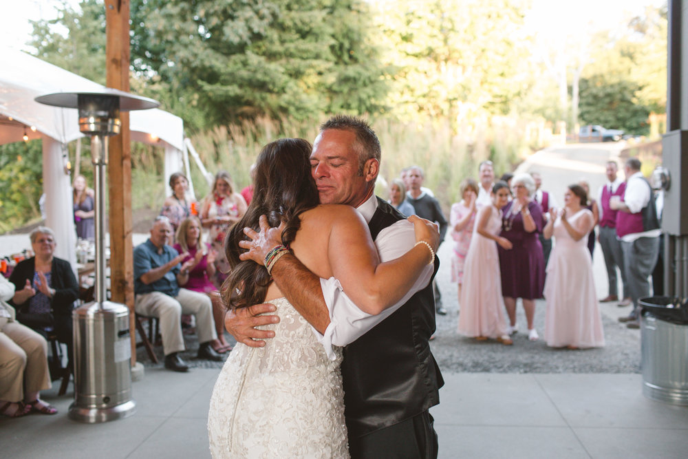 Brooke & Brian's Wedding-111.jpg