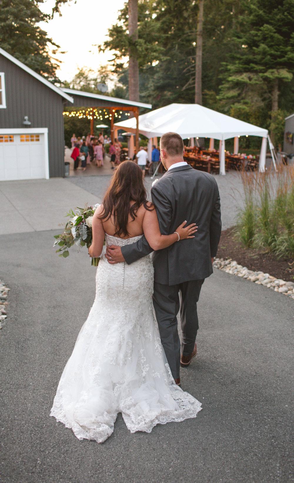 Brooke & Brian's Wedding-131.jpg