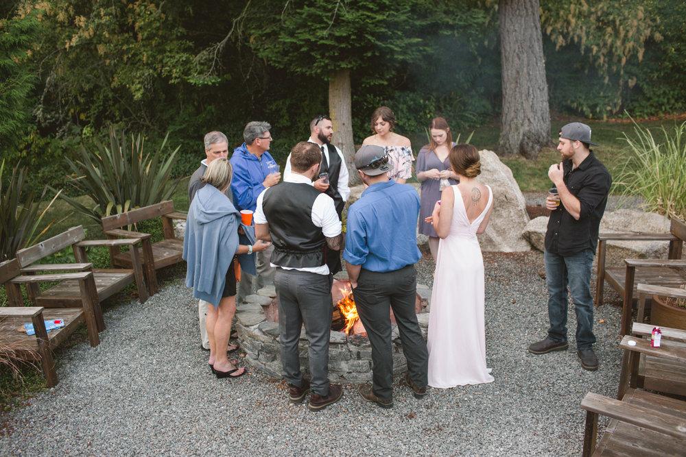 Brooke & Brian's Wedding-118.jpg