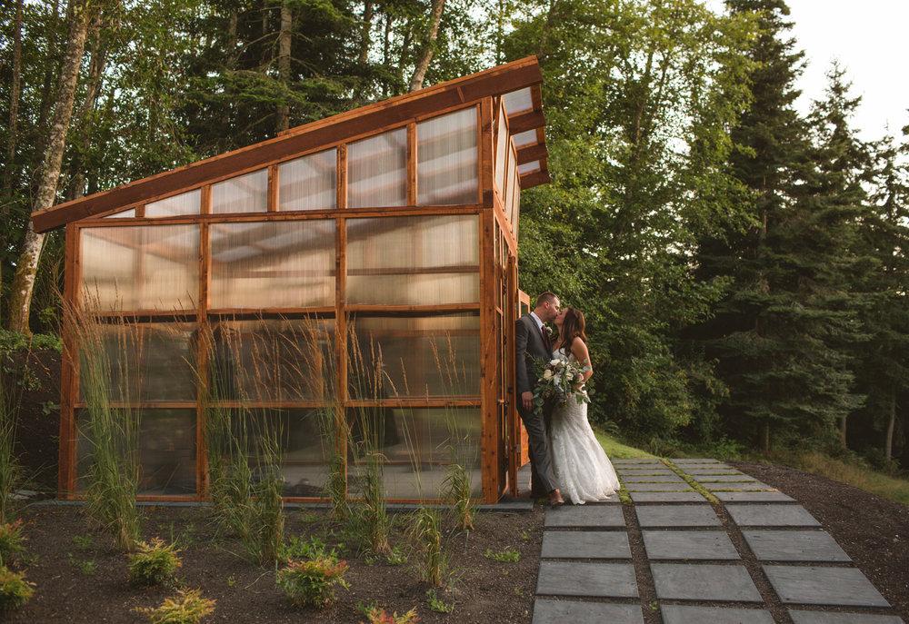 Brooke & Brian's Wedding-124.jpg