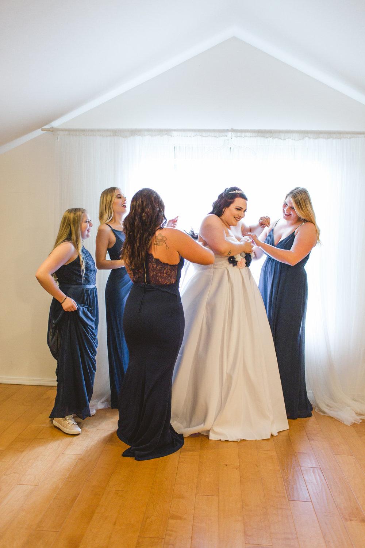 Miranda & Nick's Wedding-8.jpg