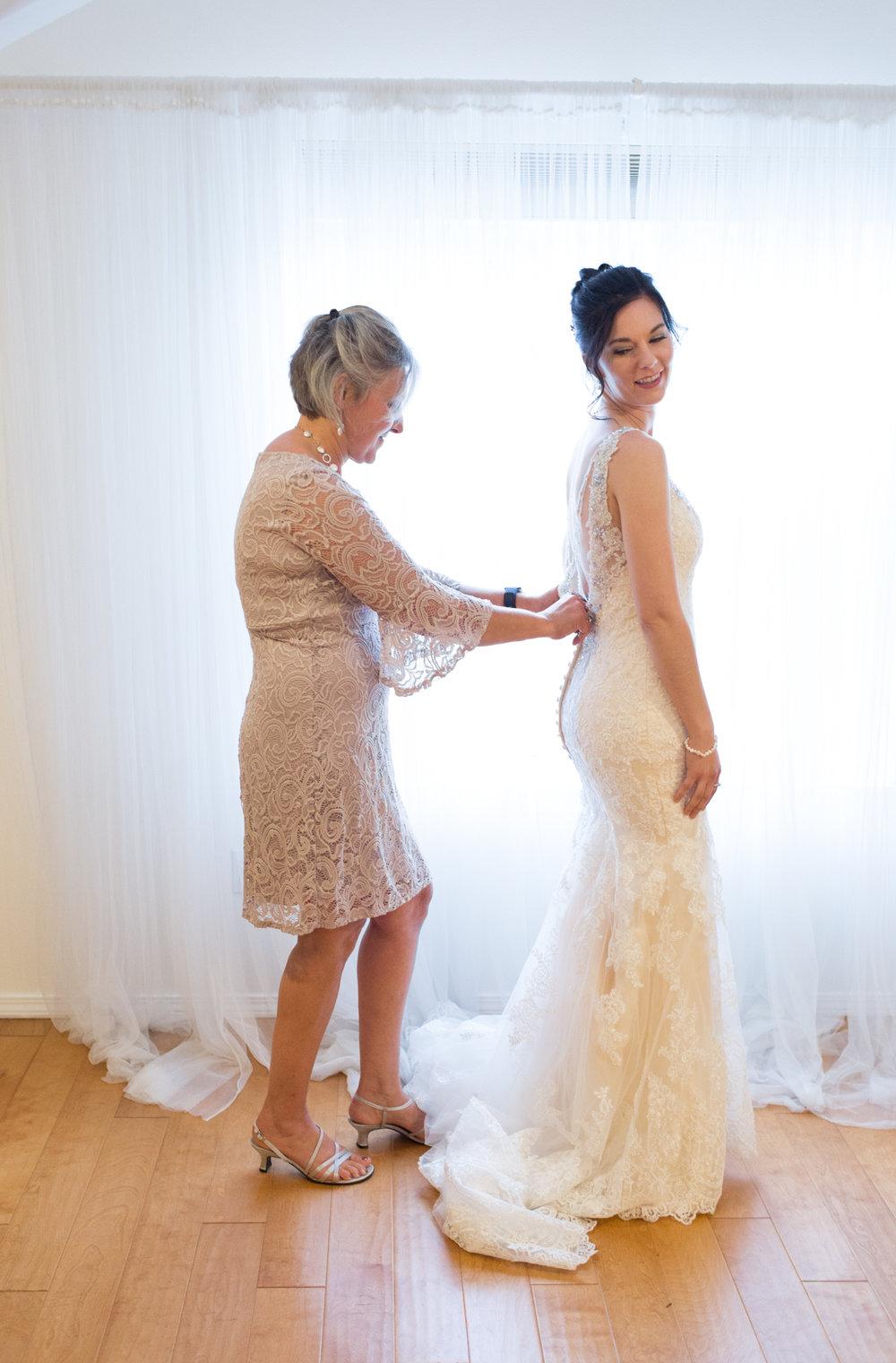 Haley & Jason's Wedding-14.jpg