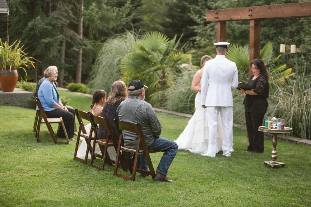 rebecca& kyle's elopement-10.jpg