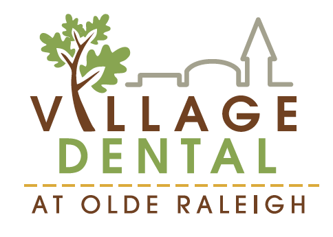 Village Dental Logo.jpg