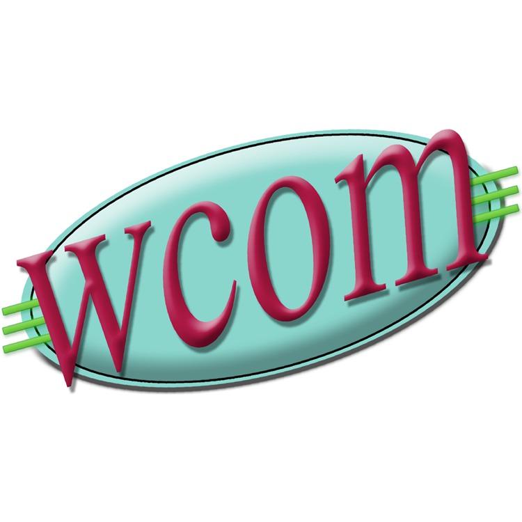wcom_new_logo small-p1a9vi1b6te41ivn1t671dqvn8i.jpg