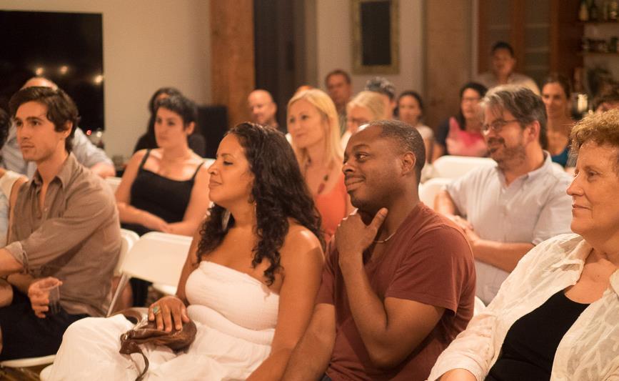 Salon - Audience 1.jpg