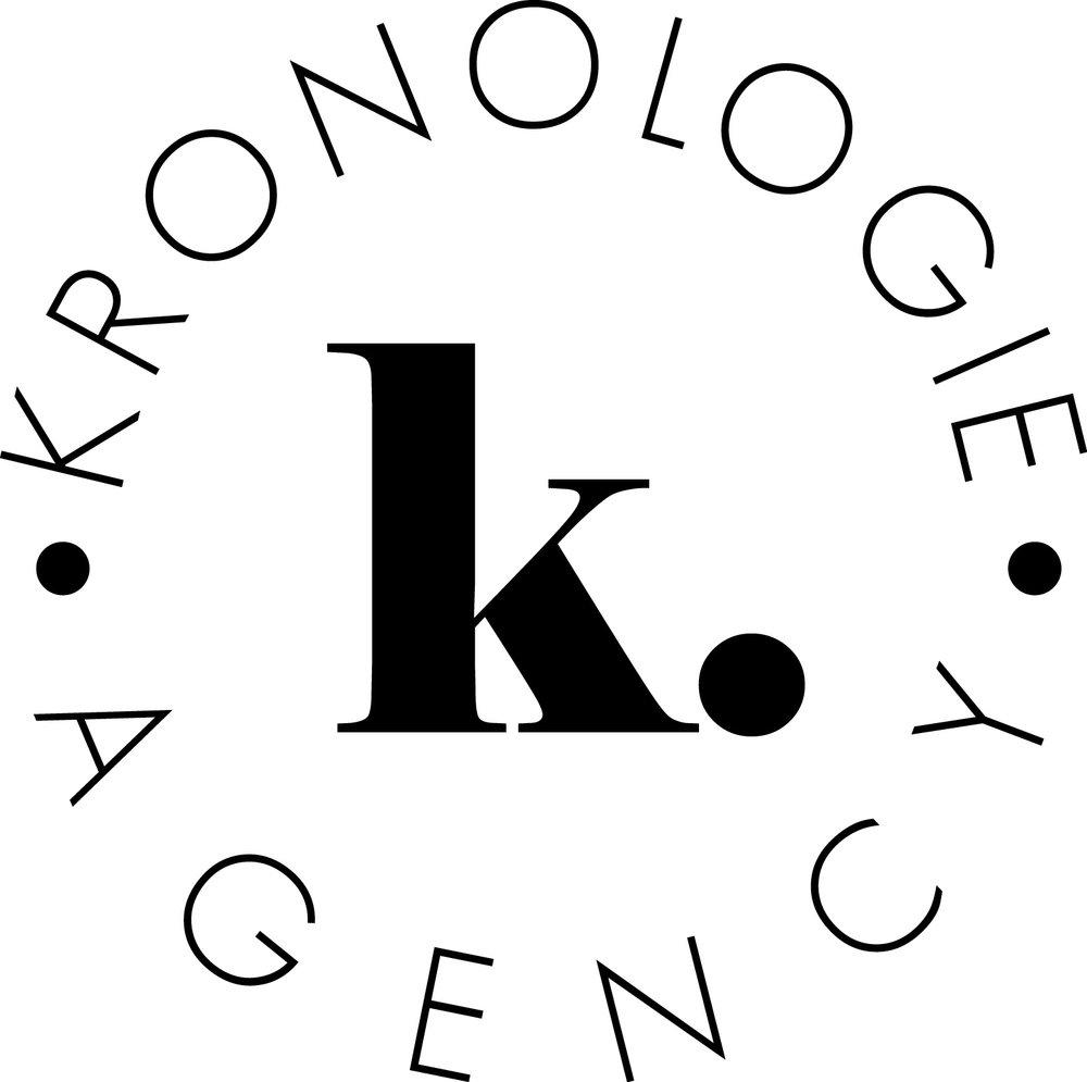 Kronologie Agency.jpg