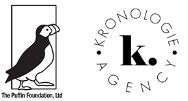 Puffin Kronologie logo.png