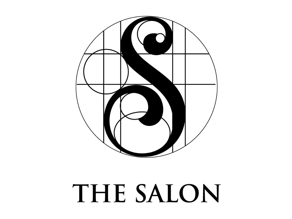 The Salon – Arts and Culture Forum