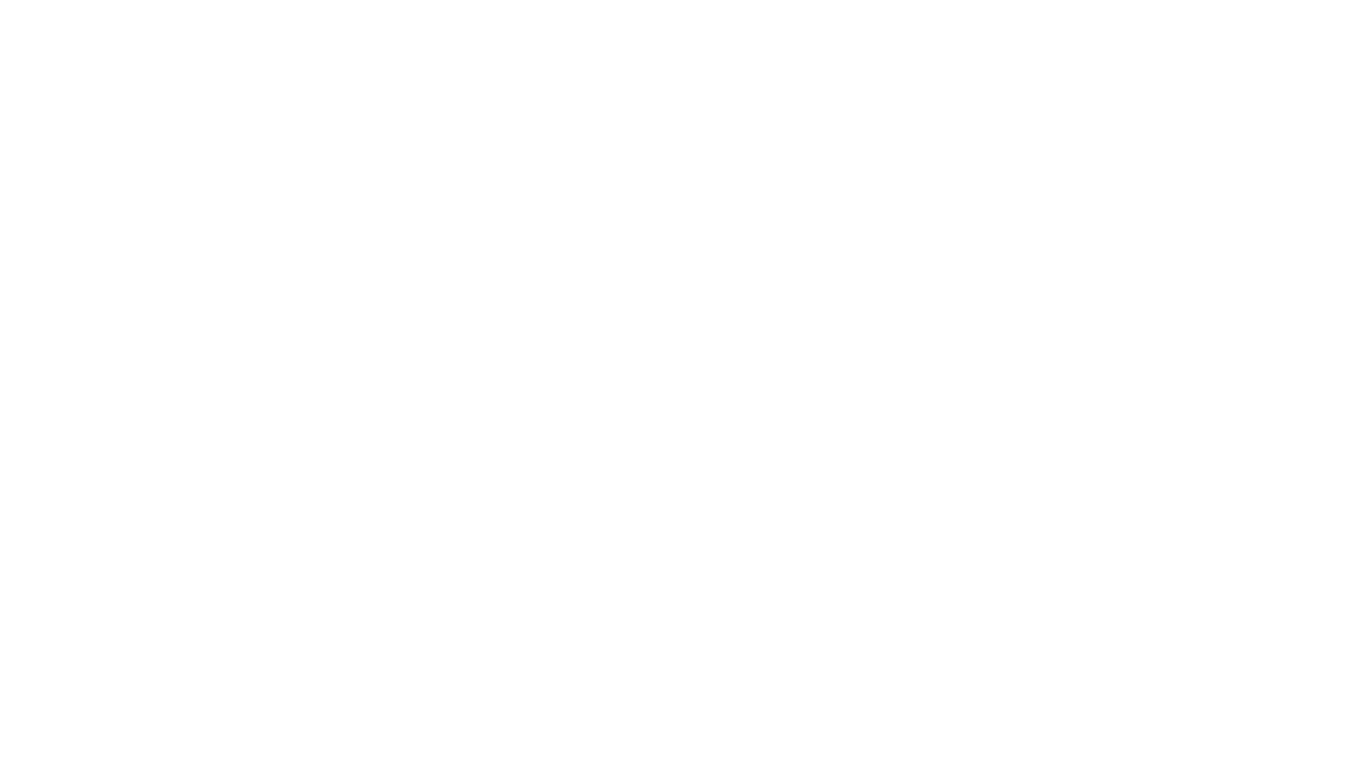 Bethany Whittaker Photography