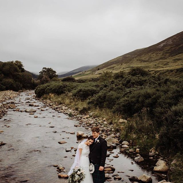 gareth & rachel in #collegevalley, #cuddystonehall 👰🤵💐 . . . @floralquarterweddings @dottytaylorbridal @shehurina  #nicedayforablackwedding #northumberlandnationalpark #northumberlandnationalparkwedding #northumberlandweddingphotographer #vintagewedding #firstsandlasts #cuddystonehallwedding #adventureawaits #scottishwedding #rockmywedding #offbeatbride #greenweddingshoes #smalpresets #woodenbanana