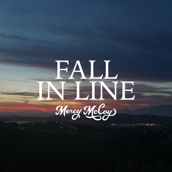 FallInLineSongReleaseImages_2015.jpg