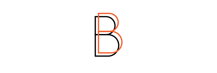icon_brand@2x.png