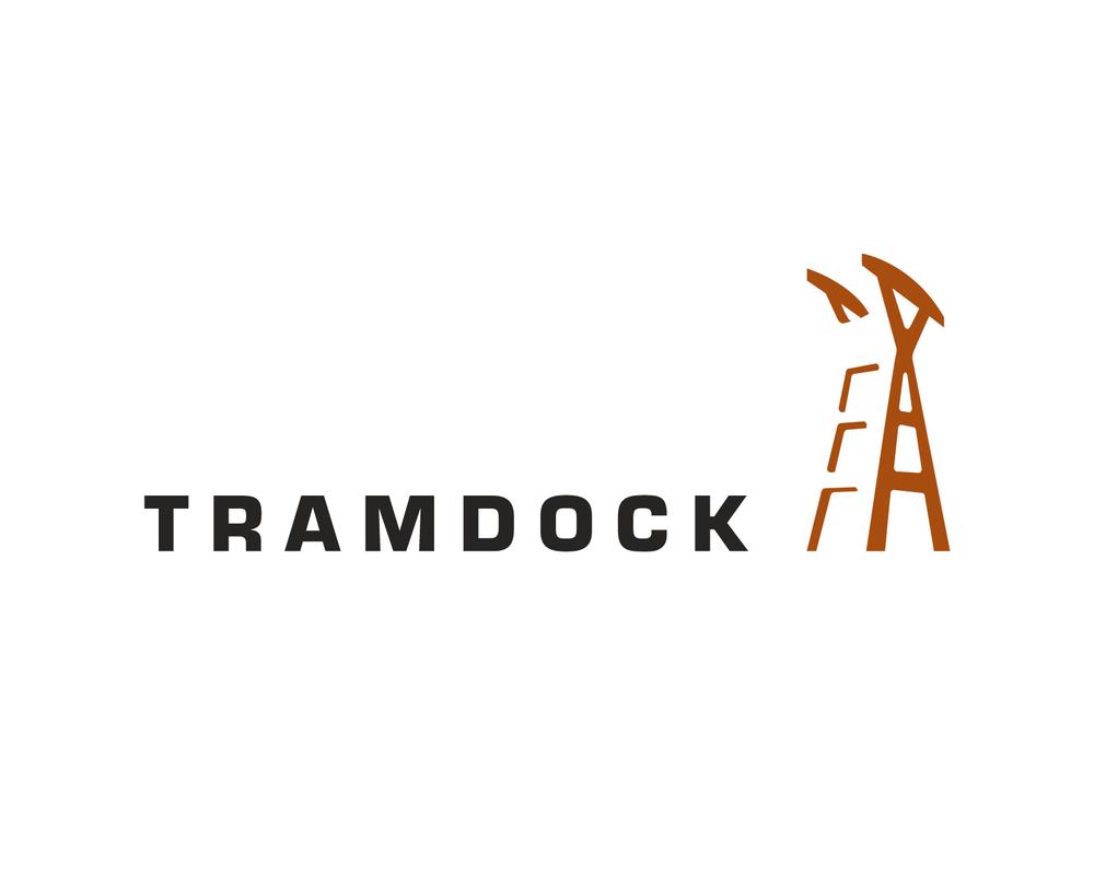 tramdock.png