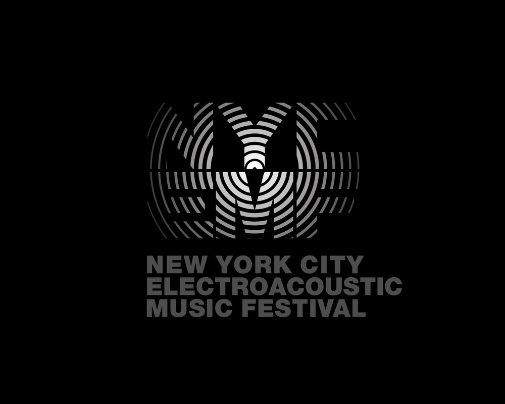 NYC_Electroacoustic@2x.png