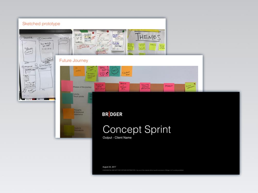 concept-sprints_output-deck.png
