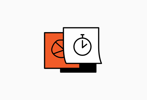icon_sprint copy@2x.png