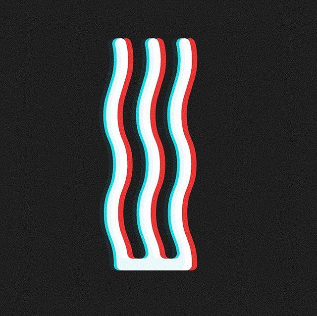 #W by @mayoillustrates - - #36daysoftype #36days_p #type #typography  #design #designzone #create #art #designer #art #artvector #vector #vectorgraphic #icon #dribbble #adobe #art #idea #flatdesign  #idea #shape  #linework #logonew #illustration  #minimal #blue #texture #lighting @dribbble @logoinspirations @adobe @behance