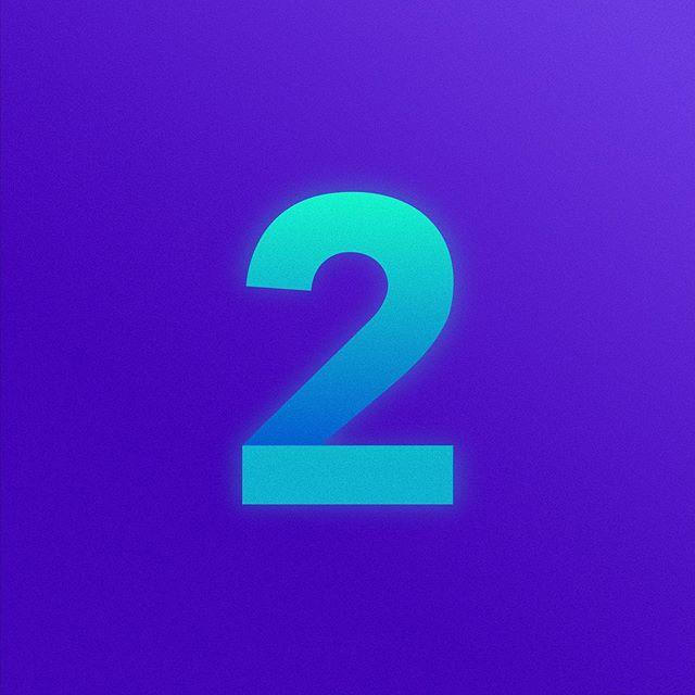 #2 by @mayoillustrates - - #36daysoftype #36days_p #type #typography #color #colorpallet #design #designzone #create #art #designer #art #artvector #vector #vectorgraphic #icon #dribbble #adobe #art #idea #flatdesign  #idea #shape  #linework #logonew #illustration  #minimal #blue #texture #lighting @dribbble @logoinspirations @adobe @behance