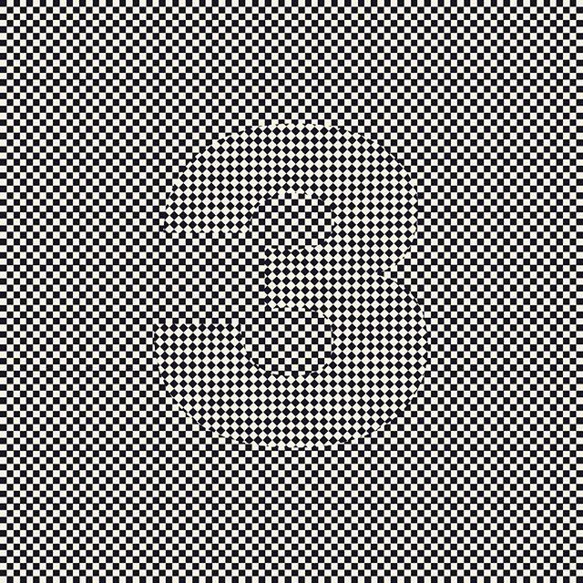 #3 from @mattsimpson00 . . . #36daysoftype #36days_3 #design #typography @bridgercreative