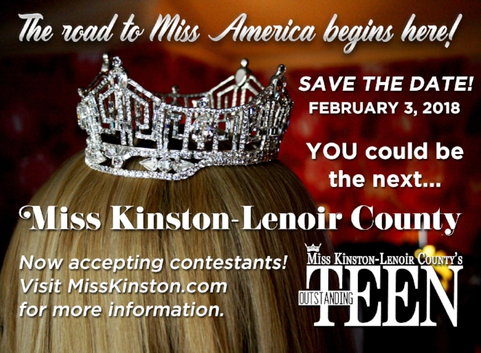 Miss Kinston Save the date.jpg