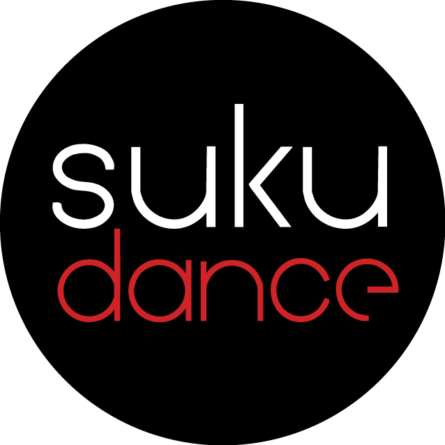 Suku Dance Lab
