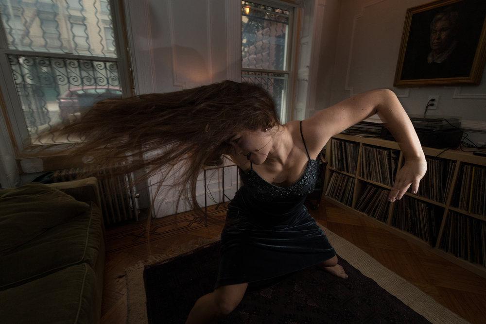 Suku_Dance Latina Household-83.jpg