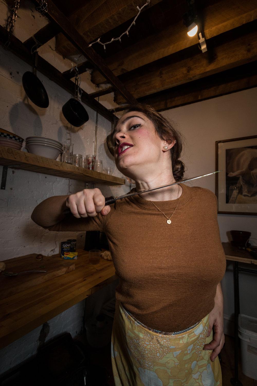 Suku_Dance Latina Household-71.jpg