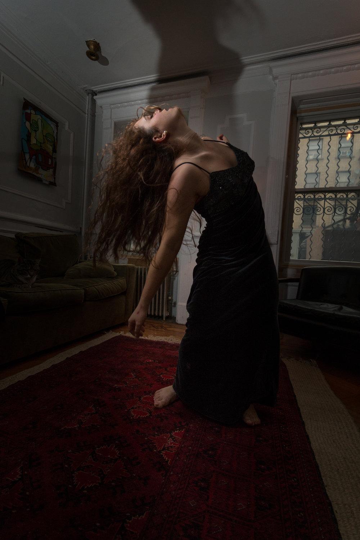 Suku_Dance Latina Household-105.jpg