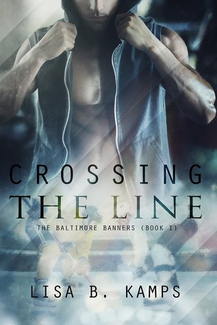 crossing the line 1.jpg
