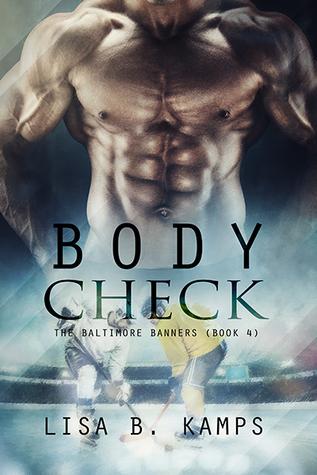 body check 4.jpg